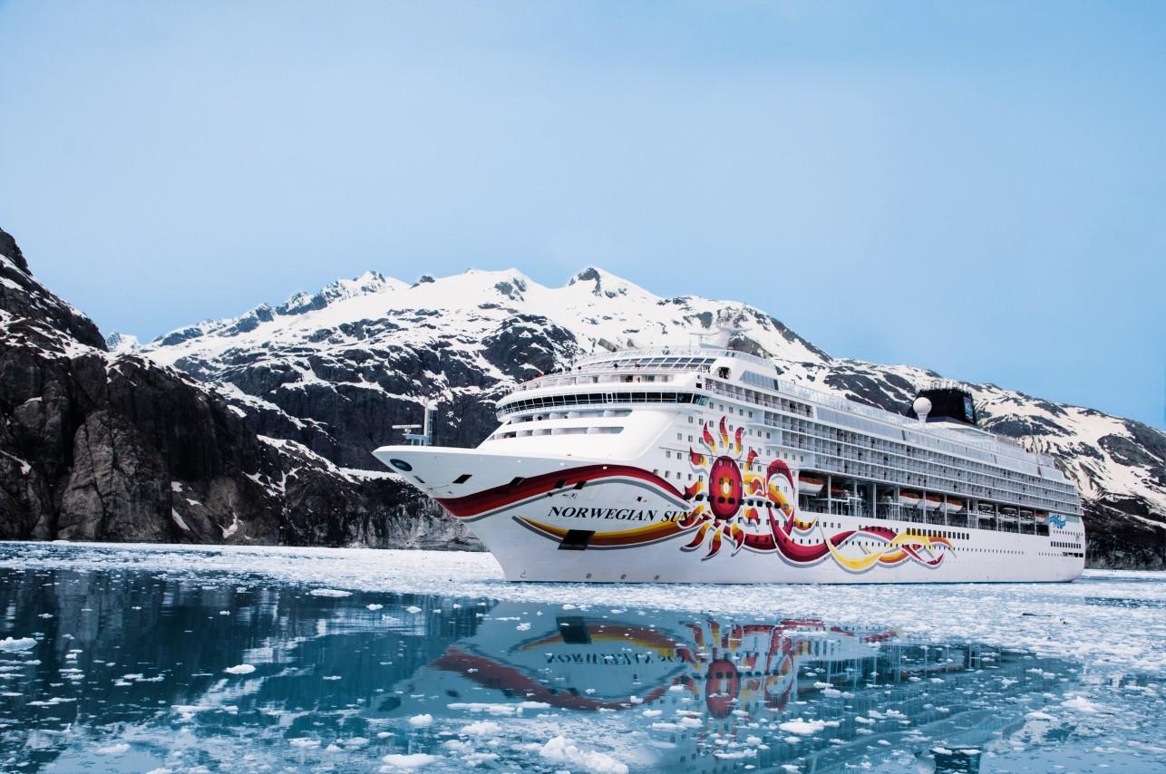 NorwegianSun_CruisePassenger_rateyourship