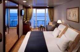 Azamara Journey-Stateroom_Cruise Passenger